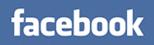 facebook_tksnyder